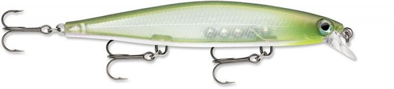 Rapala Shadow Deep Rap 11cm OD