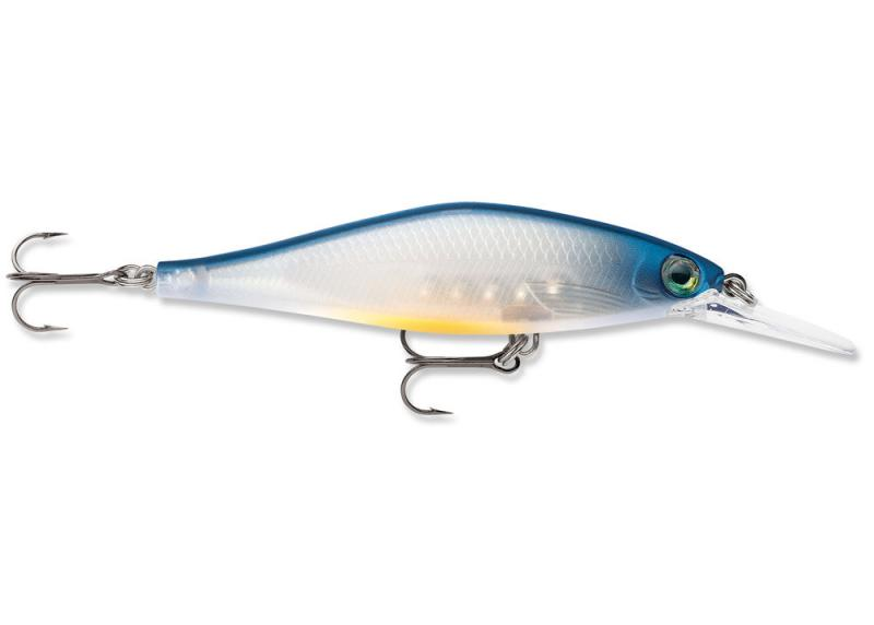 Rapala Shadow Rap Shad Deep EB 9cm/12g 1.5-1.8m