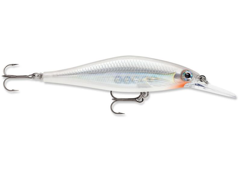 Rapala Shadow Rap Shad Deep GH 9cm/12g 1.5-1.8m