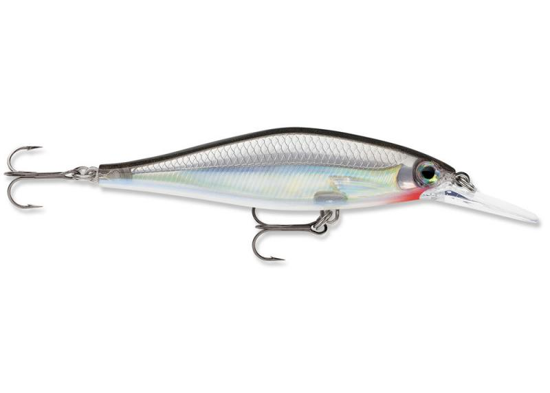 Rapala Shadow Rap Shad Deep S 9cm/12g 1.5-1.8m