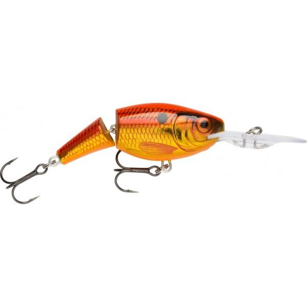 Rapala Jointed Shad Rap OSD 7cm/13g 2.1-4.5m