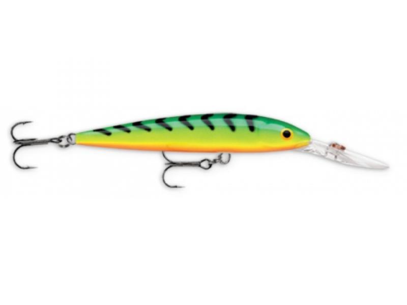 Rapala Deep Husky Jerk 12cm/15g FT 2.4-5.7m