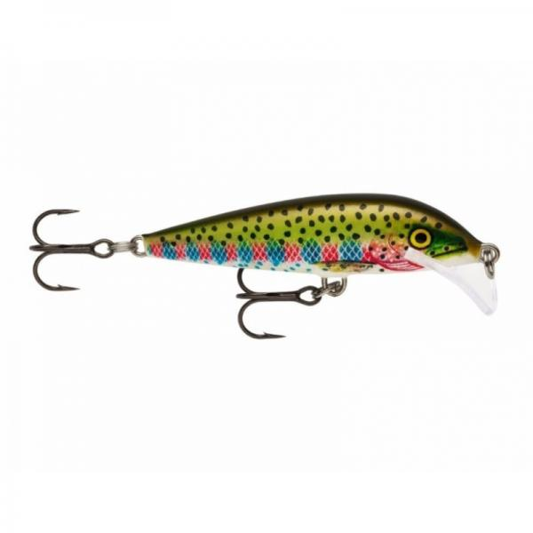 Rapala Scatter Rap Countdown 7 RT