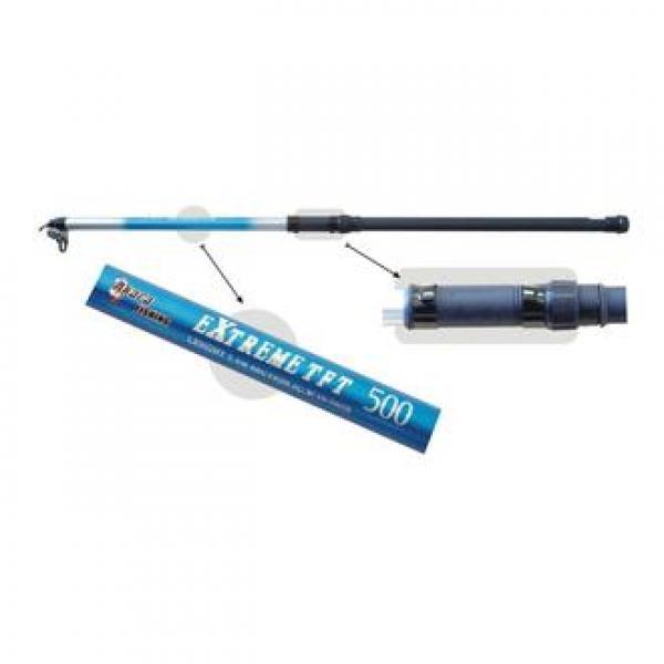 Õng Extreme TFT Long 3m 10-30g 160g