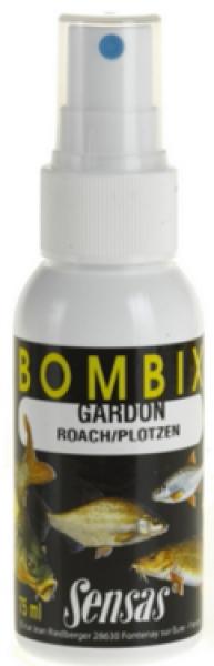 Sensas Bombix Särg 75ml (sprei)