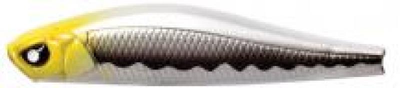 LJ Pro Basara 70F 7cm/5g 0-0.8m 109
