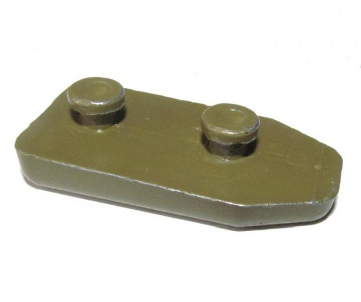 FeederSport tina HK S2 S3 M2 M3 16g