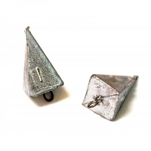 Püramiidtina PBB 1293 120g
