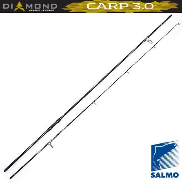 Salmo Diamond CARP 3.0 3.9m