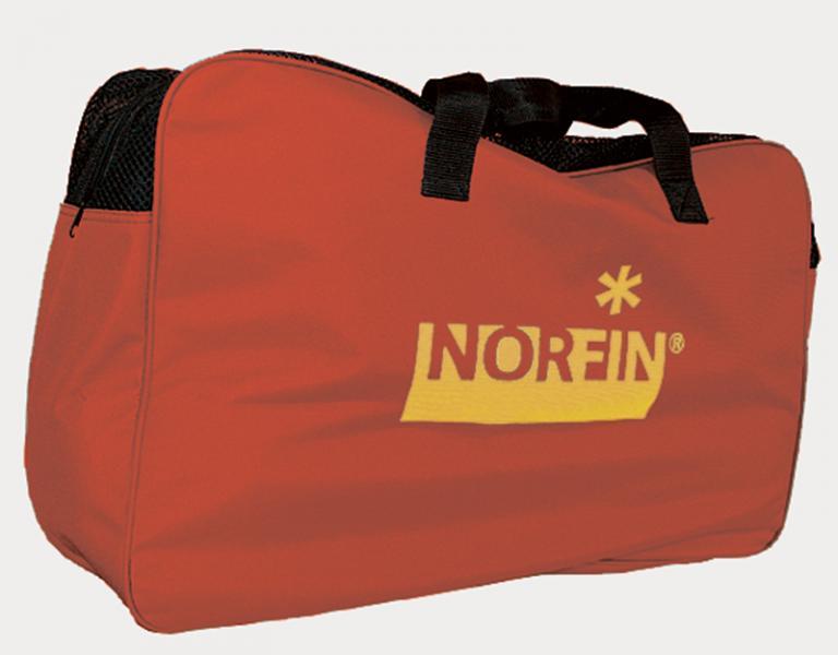 Talikostüüm Norfin Lady XL (kott)