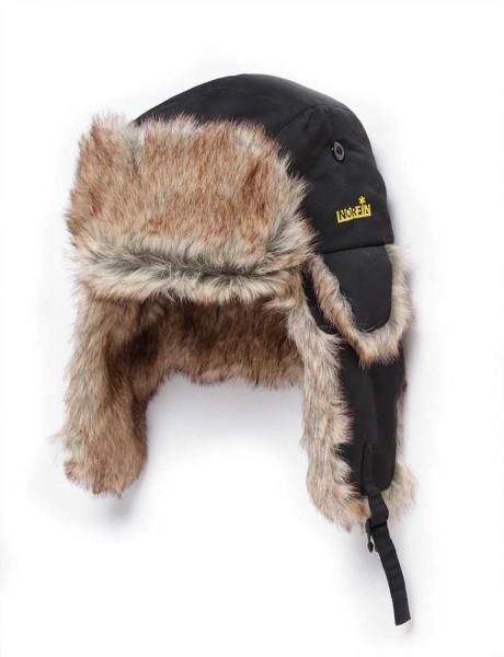 Müts Norfin USHANKA XL