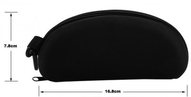 Prillikarp 170*75*60mm