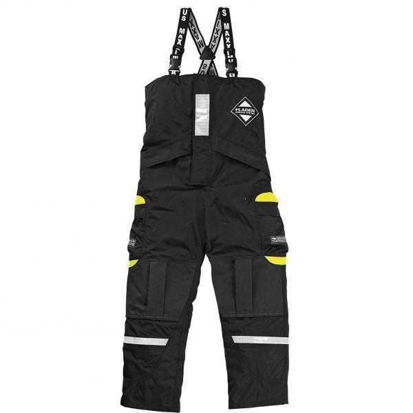 Ujuvad püksid Fladen 855 Maxximus XL