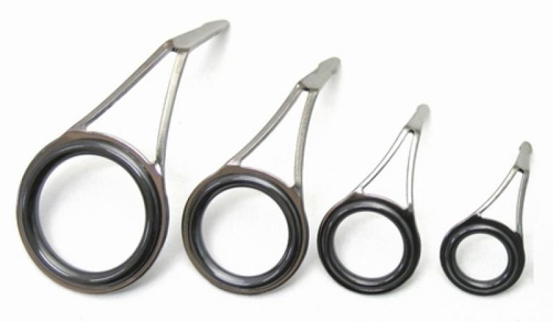 Ridvarõngad SIC 30mm 1tk