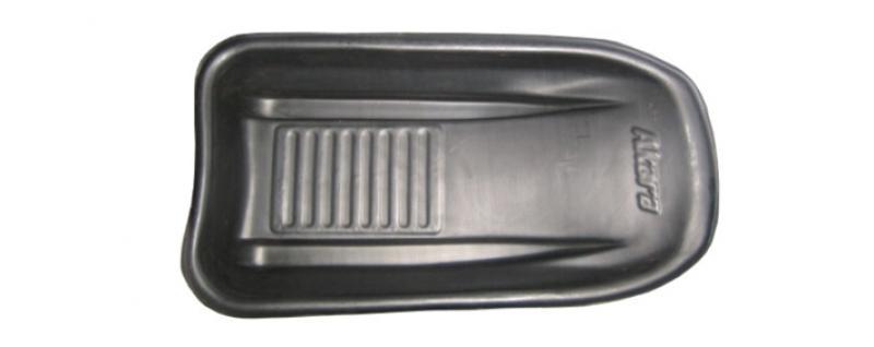 Kalamehe kelk N7-EC 86x46x14cm