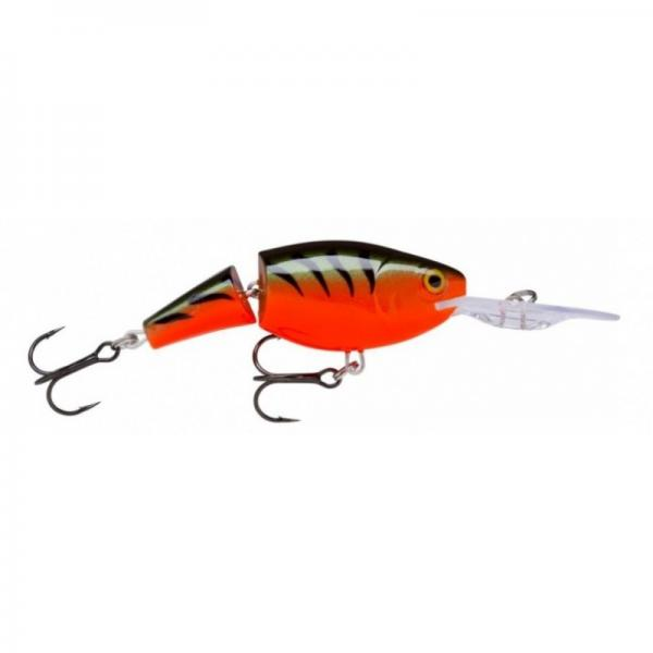 Rapala Jointed Shad Rap 9cm RDT 25g 3.3-5.4m