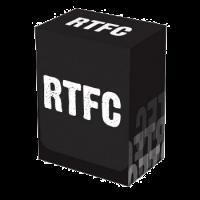 Deckbox - RTFC