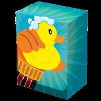 Deckbox - Ducky
