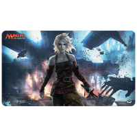 Play Mat - Magic: The Gathering - Shadows over Innistrad v2