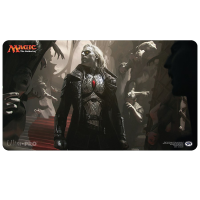 Play Mat - Magic: The Gathering - Shadows over Innistrad v4