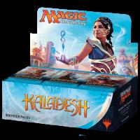 Booster Box - Kaladesh