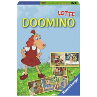 Lotte Doomino