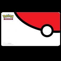 Pokémon - Pokéball