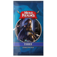 Hero Realms: Character Pack – Thief