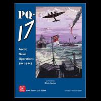 PQ-17
