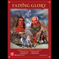 Faiding Glory