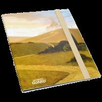 Ultimate Guard 9-Pocket FlexXfolio Lands Edition Plains I