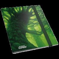 Ultimate Guard 9-Pocket FlexXfolio Lands Edition Forest I