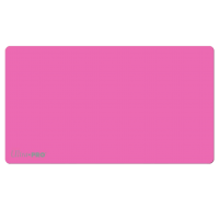 Playmat - Pink