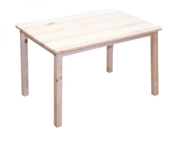 Children's table 90x55