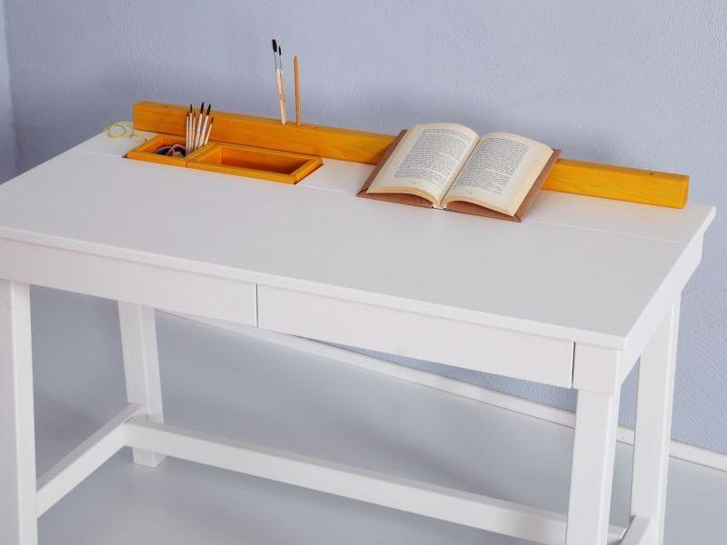 Adjustable desk 655