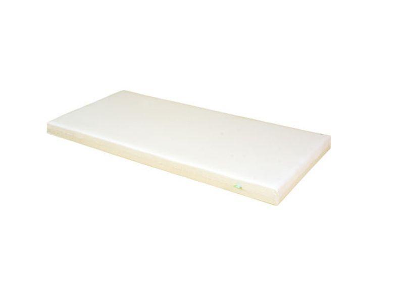 Foam mattress 70x140