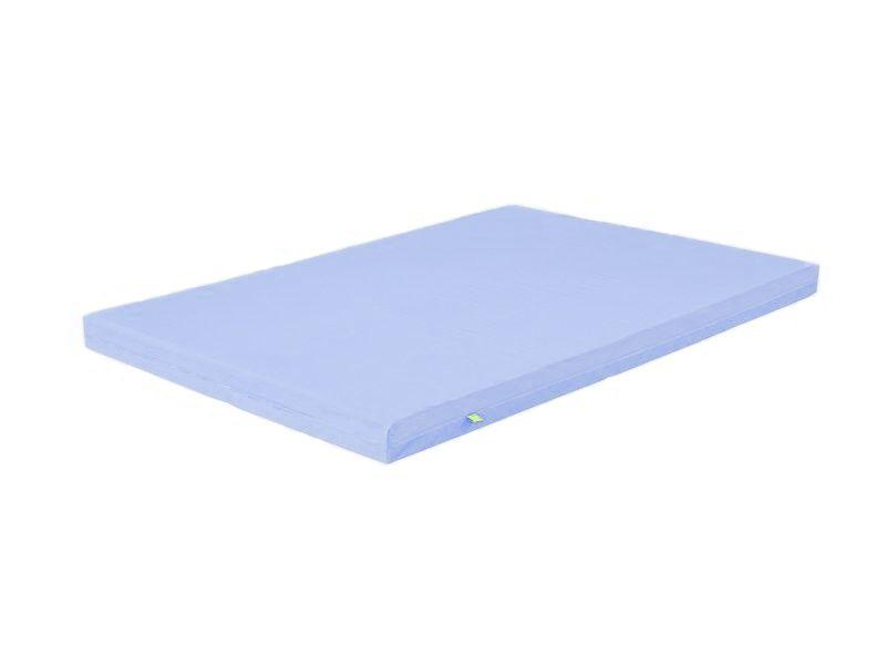 PU foam mattress 120x200