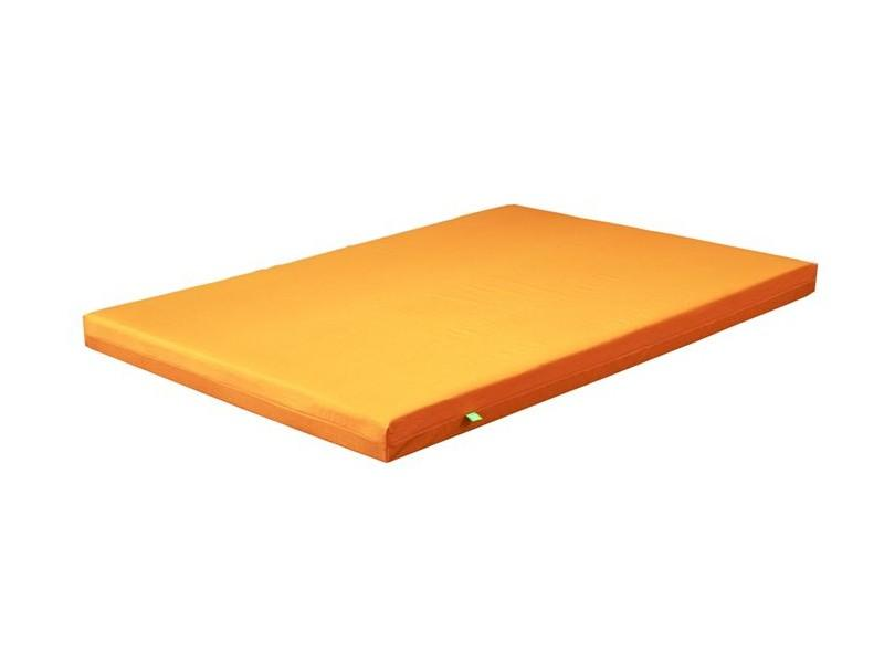 Foam mattress for 140x200