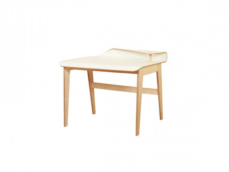 Письменный стол ELF