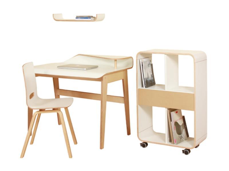 Schreibtisch ELF