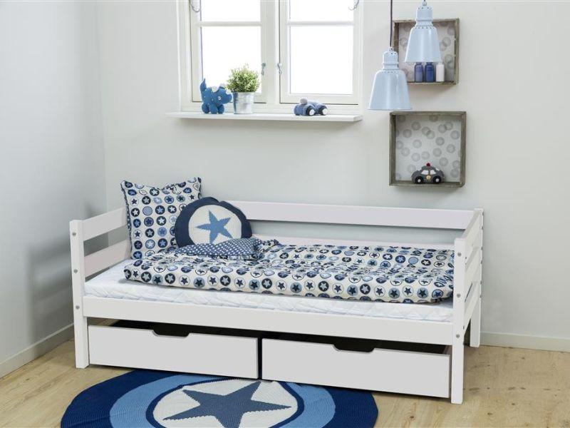 IDA-MARIE Junior Bed