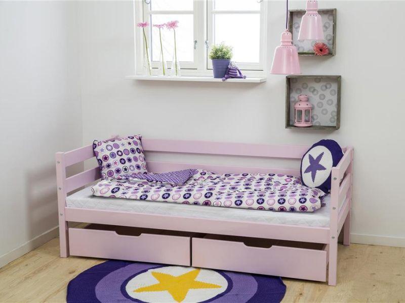 IDA-MARIE Junior Bed