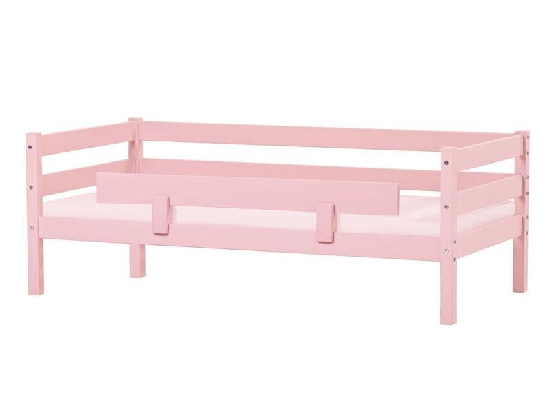 Safetyboard for IDA-MARIE Junior Bed