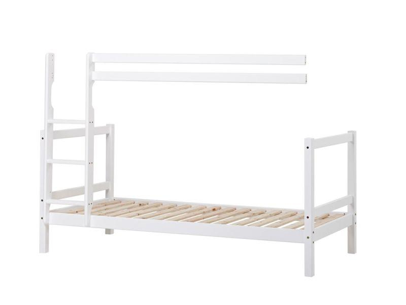 Nari moodul voodile BASIC 90x200