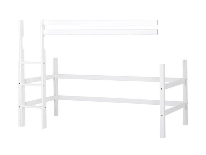 Модуль для средний высокий кровати BASIC 90x200