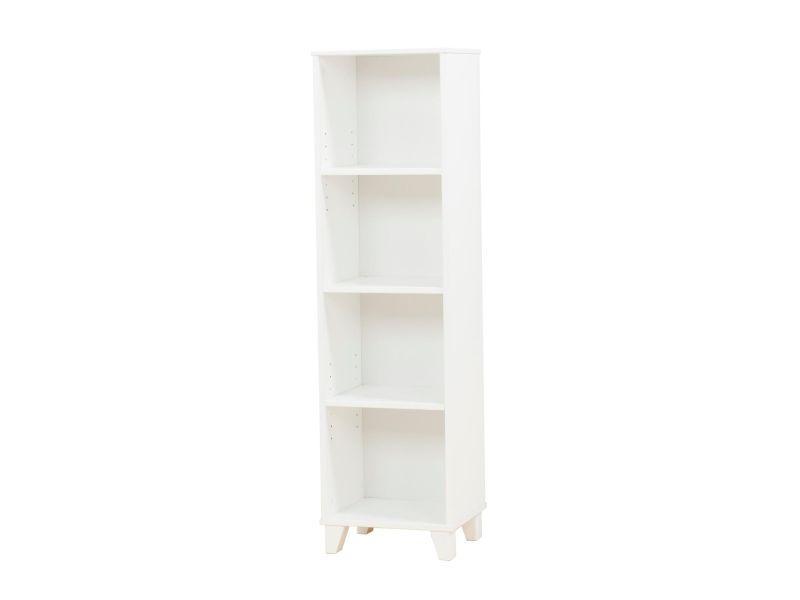 Bookshelf MARIE