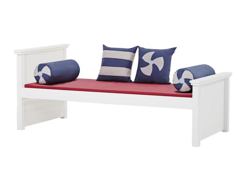 MAJA DELUXE 2 sänky