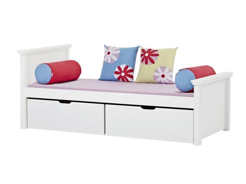 Кровать MAJA DELUXE 2