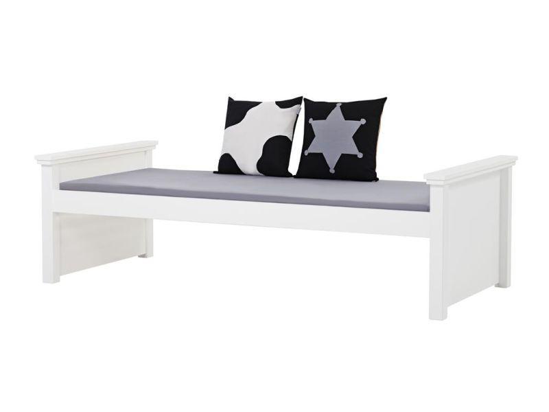 Кровать MAJA DELUXE 4