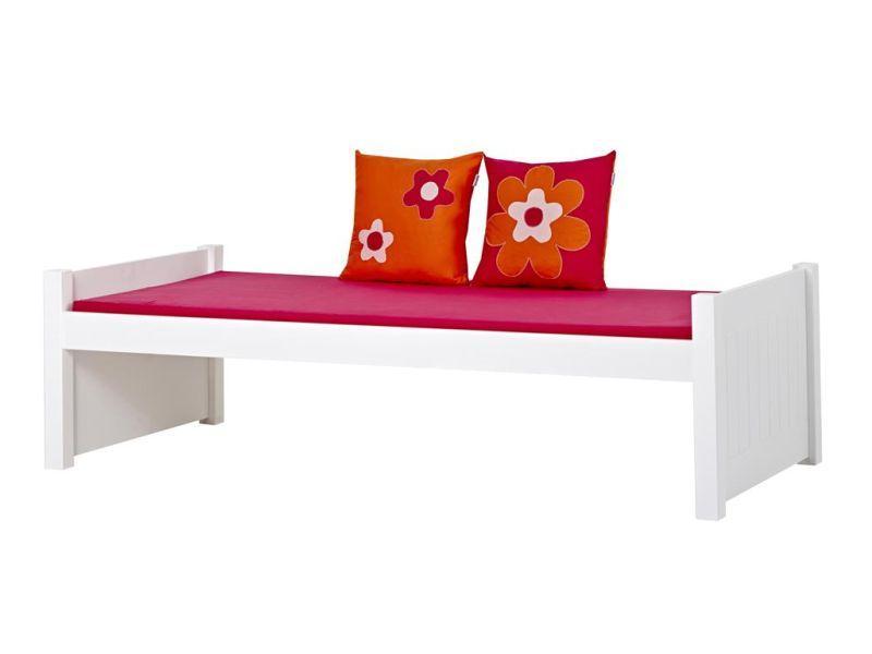Кровать MAJA DELUXE 1